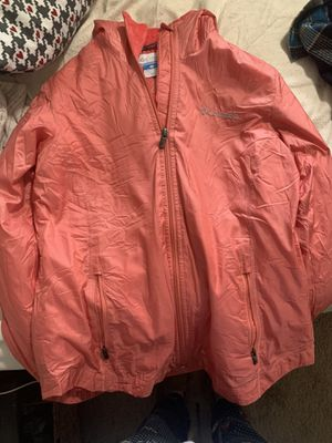 Bag of women's clothes SMALL for Sale in Oatfield, OR