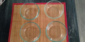 Glass Pyrex for Sale in Fresno, CA