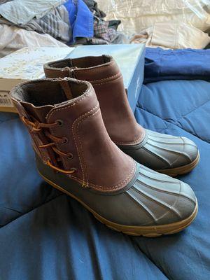 Women's Sperry Winter/Rain Boots for Sale in Las Vegas, NV