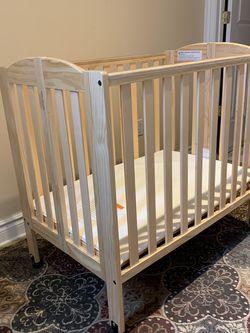 Baby Crib for Sale in Princeton,  NJ