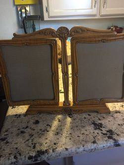 Frame for Sale in Tulare,  CA