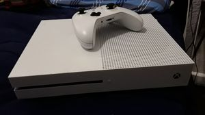 Xbox one S for Sale in El Monte, CA