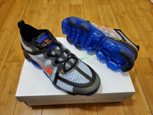 Nike Air Vapormax size 9.5 for Men for Sale in Lynwood, CA