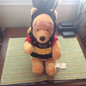 Disney stuffed animals for Sale in Round Rock, TX