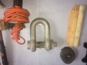 Clevis for Sale in Paducah, KY