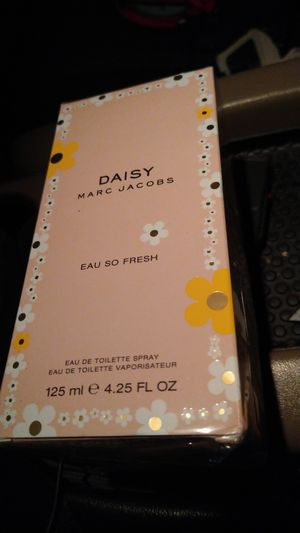 Marc Jacobs perfume for Sale in Dallas, TX
