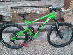 Mountain bike for Sale in Spring Valley, CA