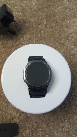 Samsung Gear S2 for Sale in Blacksburg, VA