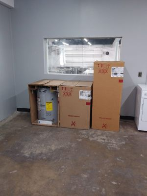 Hot Water Heaters for Sale in Olivette, MO
