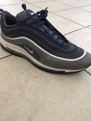 Nike airmax 98 for Sale in Garland, TX