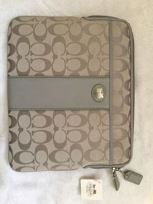 Coach Bag for Sale in Roswell, GA