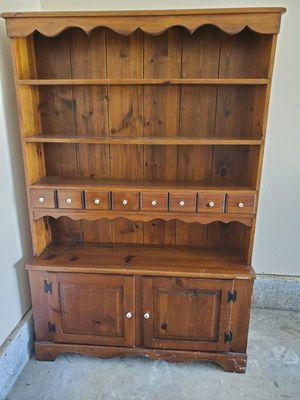 Bookshelf for Sale in La Vergne, TN