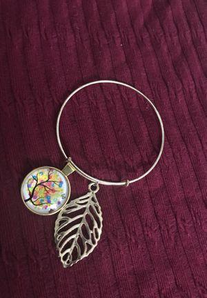 Charm bracelet for Sale in Charlotte, NC