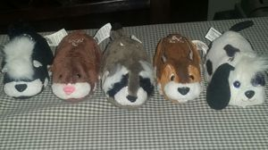Zhu Zhu pet and furreal friend cute toys for Sale in Lancaster, CA