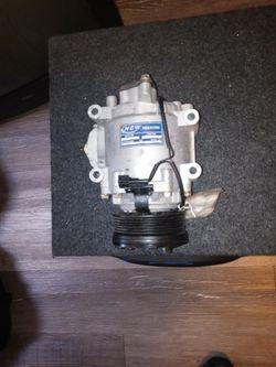AC Compressor for Sale in Carlisle,  PA