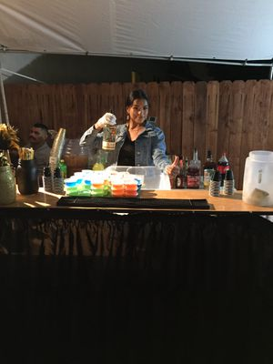 Angie's Bartending Services for Sale in Riverside, CA