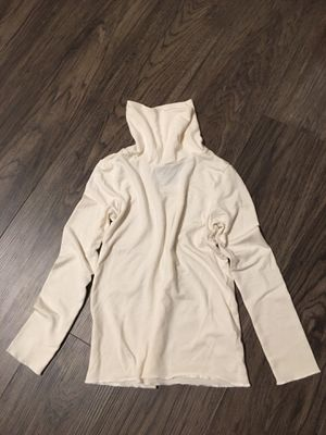 Kids Toddler Clothes / blouse turtleneck Ralph Lauren / size 5 for Sale in Dana Point, CA
