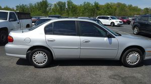 2003 Chevy Malibu (contact info hidden) for Sale in Forest Heights, MD