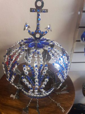 Corona crown yemaya for Sale in Hialeah, FL