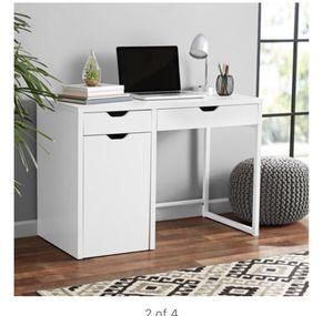 New white desk for Sale in Livermore, CA
