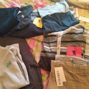 Boys Clothes for Sale in Philadelphia, PA
