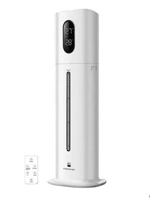Humidifier for large room for Sale in Miami, FL
