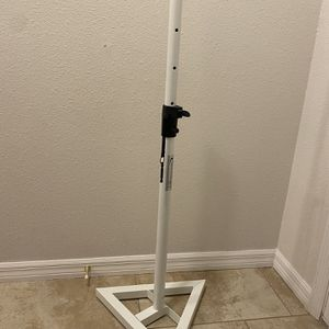 3 In 1 Monitor Stand for Sale in Haines City, FL