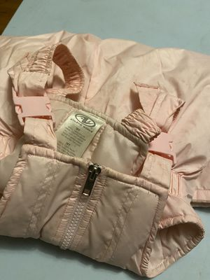 Kids' Pink Snow Pants, 3T for Sale in Kansas City, MO