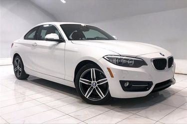 2017 BMW 2 Series for Sale in Stafford,  VA