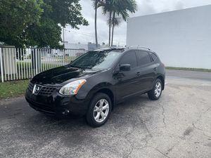2008 Nissan Rogue for Sale in Hallandale Beach, FL
