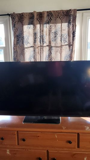 Vizio smart flat screen TV for Sale in San Rafael, CA