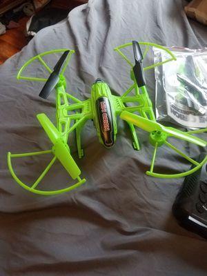 Drone for Sale in Cheswick, PA