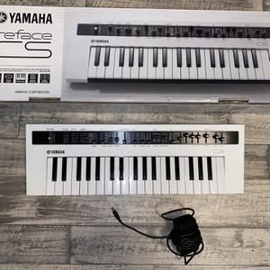 Yamaha Reface CS for Sale in Los Angeles, CA