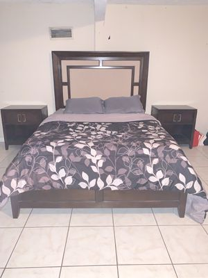 Furniture for Sale in Altamonte Springs, FL