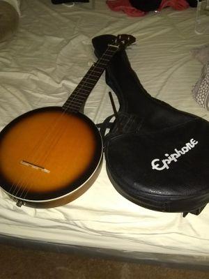 Banjo for Sale in Franconia, VA