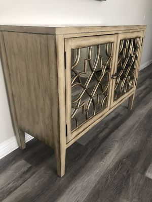 Buffet Cabinet for Sale in Burbank, CA