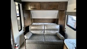 Camper Murphy Bed for Sale in Long Beach, CA