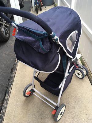 A single kid stroller! for Sale in Stanton, CA
