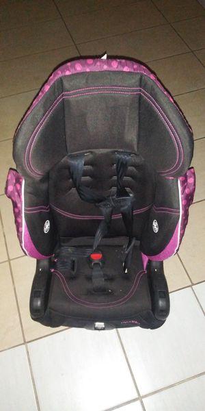 Evenflo car seat for Sale in Dallas, TX