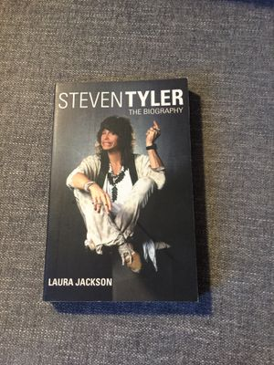 Steven Tyler for Sale in Round Rock, TX