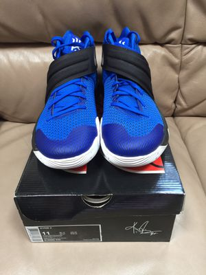 Nike Kyrie 2 for Sale in Federal Way, WA