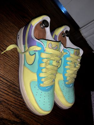 Air Force 1 Easter egg 2006 for Sale in Bedford Park, IL