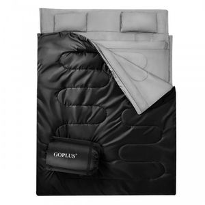 2 Person Sleeping Bag for Sale in Lake View Terrace, CA