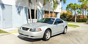 2003 Ford Mustang for Sale in Miami, FL