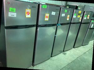 Thompson refrigerators TFR 725 7.5 ft.³ I6H for Sale in Fort Worth, TX