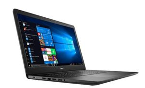 Dell inspiron 15 for Sale in Lexington, KY