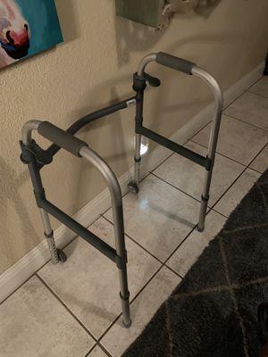 Adult walker for Sale in Fresno, CA