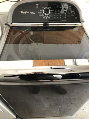 New And Used Appliances For Sale In Naples Fl Offerup