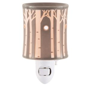 Aspen Grove scentsy warmer for Sale in Whittier, CA