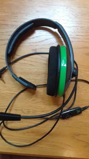 Videogames Headphones for Sale in Troutdale, OR